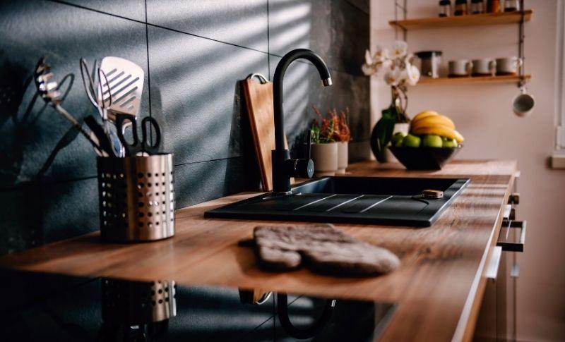 許可つきレンタルキッチンは新年も受付中